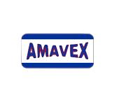 Amavex