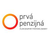 Prvá_penzijná