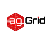 ag Grid