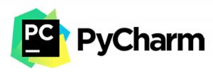 PyCharm logo