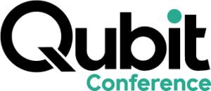 QuBit conference logo