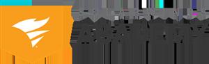 SolarWinds Academy logo