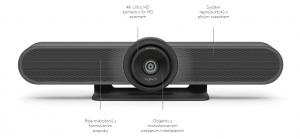 MeetUp kamera